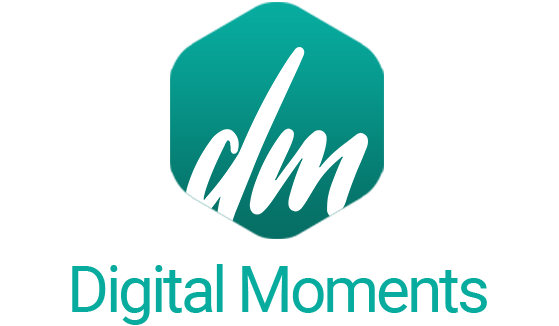 Digital Moments